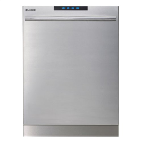 "24"" Dishwasher"