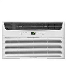 Frigidaire 8,000 BTU Built-In Room Air Conditioner with Supplemental Heat- 115V/60Hz