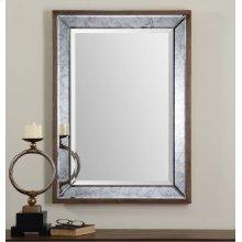 Daria Vanity Mirror