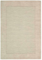 Ripple Rip01 Tranq Rectangle Rug 5'6'' X 7'5''