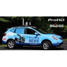 ProHD WIRELESS BRIDGE