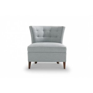 Bolier Upholstery Collection