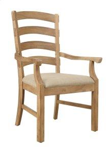 Arm Chair Rta