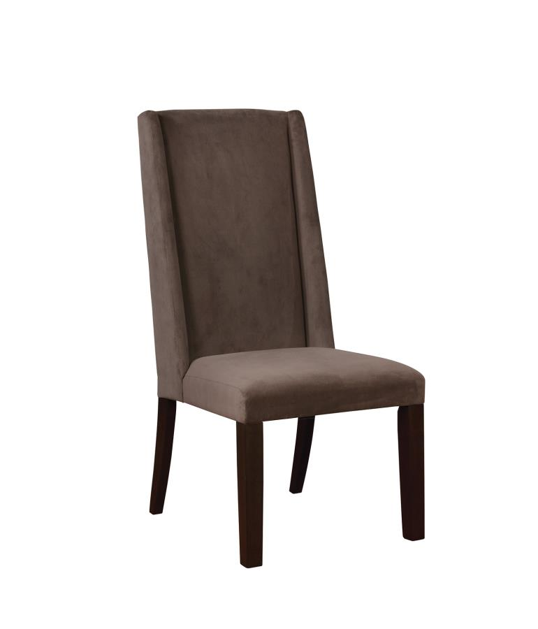 Exceptionnel Parsons Chairs