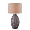 Adaline - Table Lamp