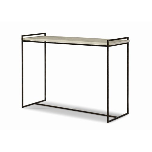 Charm Console Table