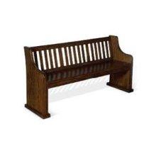 Lancaster Bench