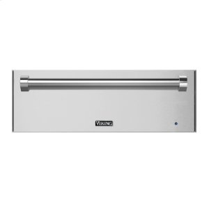 "Viking30"" Warming Drawer"