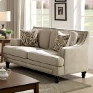 Everly Love Seat Product Image