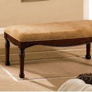 Halton Bench Product Image