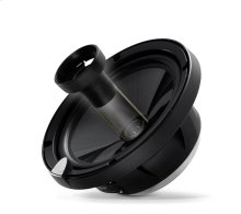 6.5-inch (165 mm) Convertible Component Woofer, Single