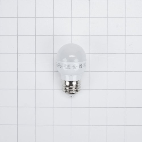 Appliance LED Light Bulb