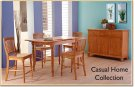 Urbandale Gathering Stool Product Image