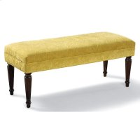 Calvert Bench Product Image