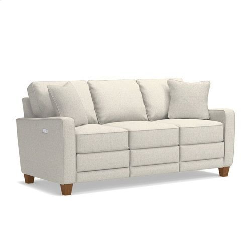 Makenna duo® Reclining Sofa