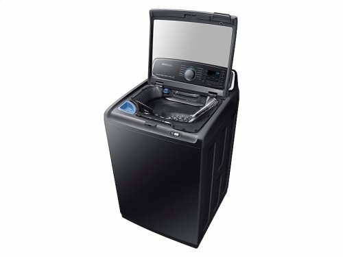 WA7750 5.2 cu. ft. activewash Top Load Washer