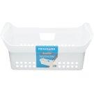 Frigidaire SpaceWise® Shallow Freezer Basket Product Image
