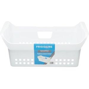 SpaceWise® Shallow Freezer Basket -