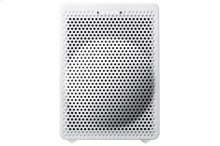 Smart Speaker G3 with the Google Assistant Built In (White)