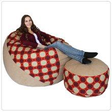 Aura Fiesta - Designer Collection