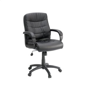 SauderDuraPlush(R) Managers Chair
