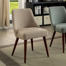 Pollard Side Chair (2/ctn)