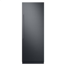 """30"""" Inch Built-In Freezer Column (Right Hinged)"""