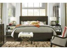Sidney Queen Bed