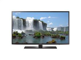 """65"""" Class J620D Full LED Smart TV"""