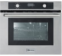 "30"" Self Cleaning Electric Oven (30"" x 24"")"