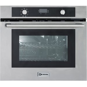 "Verona30"" Self Cleaning Electric Oven (30"" x 24"")"