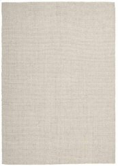 Cascade Cas01 Mica Rectangle Rug 27'' X 18''