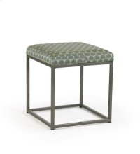 Cubic Nesting Bench Product Image