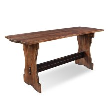 HH-8014  Counter Height Pub Table