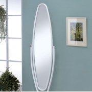 Vanilyn Hallway Mirror Product Image