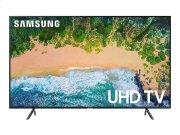 "65"" Class NU7100 Smart 4K UHD TV Product Image"
