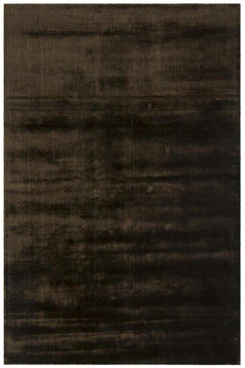 Alida Hand-woven