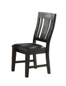 Cash DCS100SC Side Chair