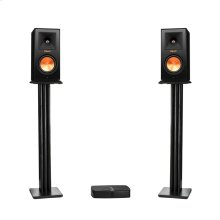 Reference Premiere HD Wireless 2.0 Monitors System