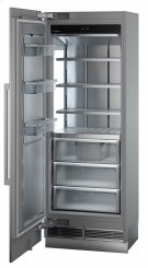 """30"""" Freezer for integrated use Product Image"""