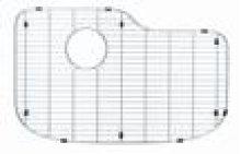 Sink Grid - 230690