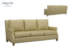 Starflite Sofa - QS Frame