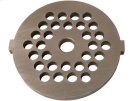 Cutting Plate (Medium) Product Image
