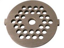 Cutting Plate (Medium)