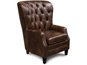 Ryker Chair 7C04AL