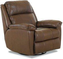 Comfort Design Living Room Dynamite Chair CLP105H SGRC