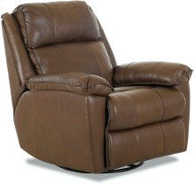 Comfort Design Living Room Dynamite Chair CLP105H SGRC