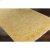 "Additional Hillcrest HIL-9010 5'6"" x 8'6"""