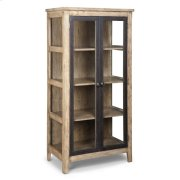 Highland Ridge Bookcase Product Image