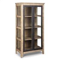 Highland Ridge Bookcase Product Image